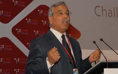 Kamel Ayadi, monsieur gouvernance du nouveau gouvernement Essid