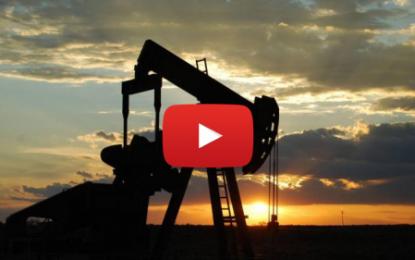 Le baril de pétrole sous 30 dollars, une première depuis 12 ans!