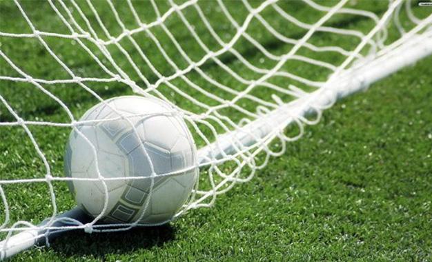 Prochaine rencontre ligue 1 foot