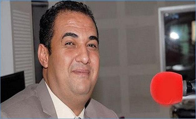Walid louguini quitte le minist re de l 39 int rieur kapitalis for Interieur ministere tunisie