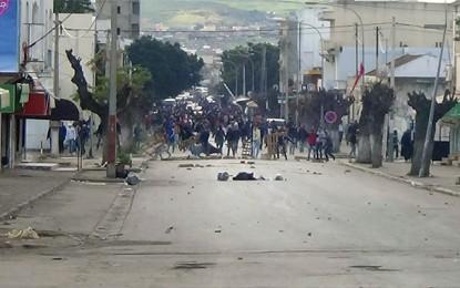 Tunisie : D'inertie en incompétence, le changement se fait attendre