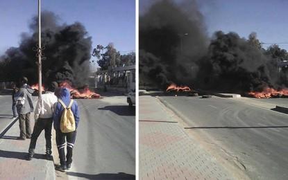 Gouverner autrement : Recette pour les sinistres de Tunisie