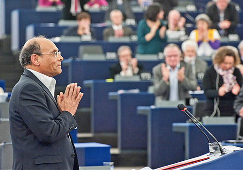 Marzouki-Strasbourg-2013