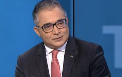 Mohsen Marzouk doit mettre fin à ses ambiguïtés