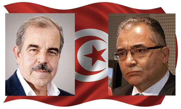 Mondher-Zenaidi-et-Mohsen-Marzouk