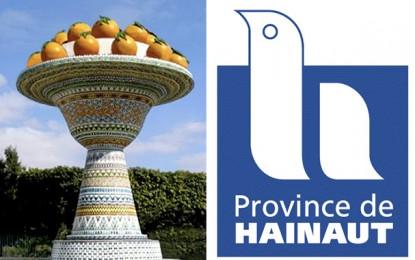 Formation professionnelle : Nabeul et Hainaut montrent la voie