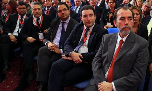 Nidaa-Ennahdha-Sousse