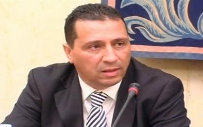 L'avocat Nizar Ayed fournit ses preuves à la Justice