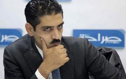 Oussama Mabrouk probable successeur de Walid Louguini