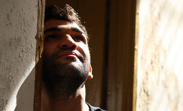 Ramzi Hamza