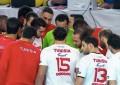Handball : Stage de l'équipe de Tunisie en Roumanie