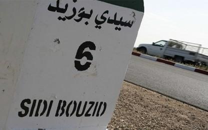 Kairouan : Arrestation de 8 voyous rackettant les automobilistes