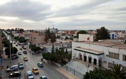 Sidi Bouzid : Arrestation d'un avocat soupçonné de contrebande