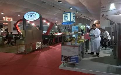 La Tunisie prospecte le marché algérien des équipements hôteliers