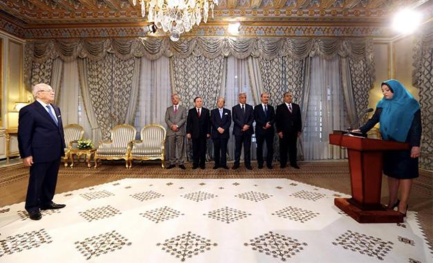 Sonia-Mbarek-Caid-Essebsi