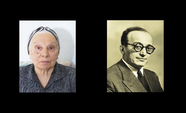 Soufia-et-Salah-Ben-Youssef
