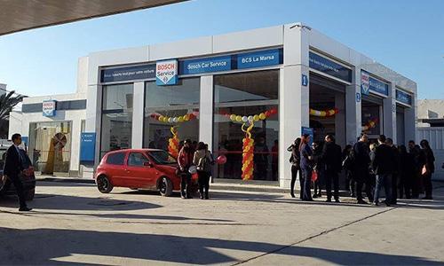 Station-Shell-La-Marsa-Tunis-4