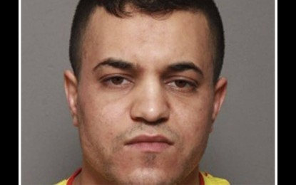 La famille de Tarek Belgacem porte plainte contre X