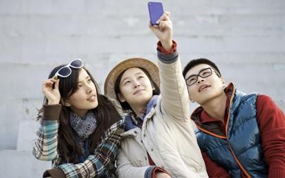 Tourisme : Les Chinois pourraient ne pas venir en 2016