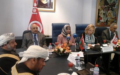 Tourisme : La Tunisie se tourne vers l'Orient compliqué