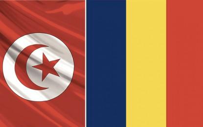 Mission d'hommes d'affaires tunisiens au Tchad en février