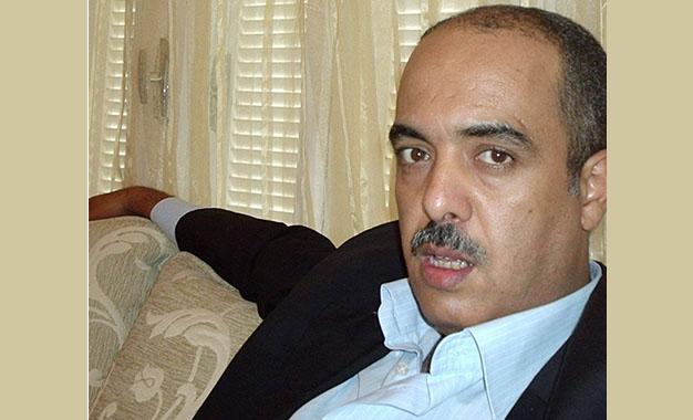 Minist re de l 39 int rieur yasser mesbah succ de walid for Interieur ministere tunisie