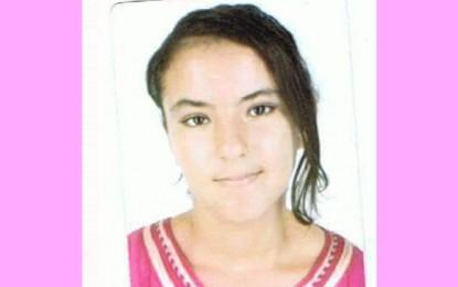 Bizerte: Disparition d'Ikram (15 ans) à Zarzouna
