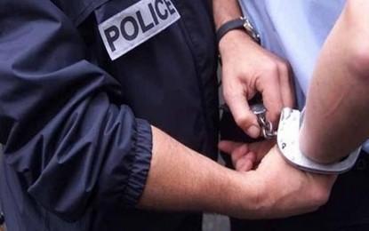 Le meurtrier de la femme d'El-Kabaria arrêté