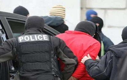 Tunisie : Arrestation de 3 individus soupçonnés de lien avec l'attentat de Nice