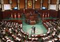 ARP : Report de l'examen du projet de loi sur l'augmentation du seuil électoral à 5%