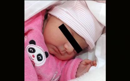 Kairouan : Deux journalistes perdent leur bébé dans un accident