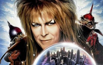 David Bowie est mort: L'artiste aux 1000 visages