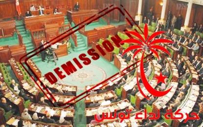 Nidaa à Tataouine : Démission, pas démission…