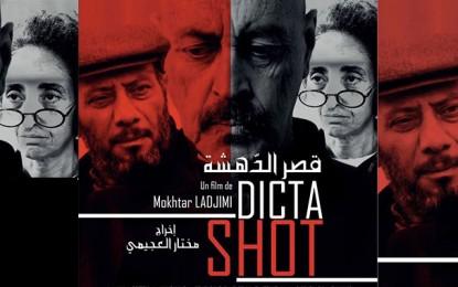 Dicta Shot ou les merveilles monstrueuses de la dictature