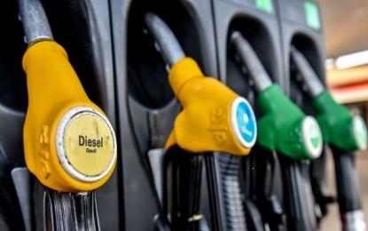 Tunisie : Vers une légère baisse des prix du carburant à la pompe