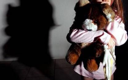Ras Jebel : Un père arrêté pour attouchement sexuel sur ses filles