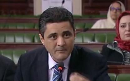 Le bloc de la Réforme accordera sa confiance au gouvernement Mechichi