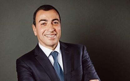 Le groupe Talan de Mehdi Houas reprend EXL Group