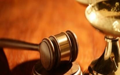 Monastir : 25 ans de prison pour un postier ayant volé 1,7MD