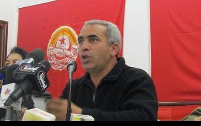 Enseignants du secondaire: Menace de grève générale le 27 janvier