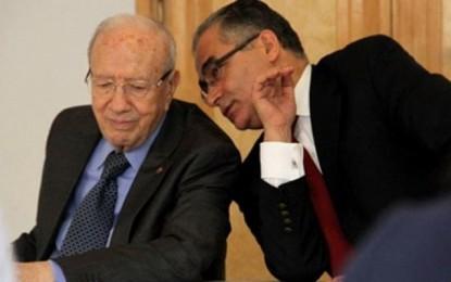Les dessous de la rencontre, demain, entre BCE et Mohsen Marzouk