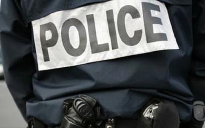 Manouba : Deux policiers fauchés par un contrebandier