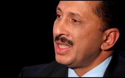 Mohamed Abbou n'est pas pressé d'accéder au pouvoir