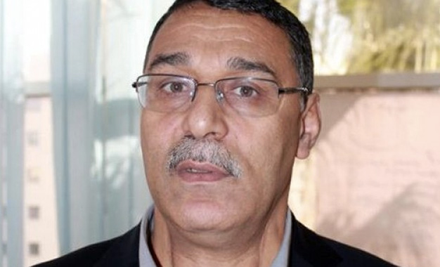 Abdelhamid-Jelassi