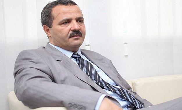 Abdellatif Mekki souhaite un gouvernement révolutionnaire présidé par un Nahdhaoui !