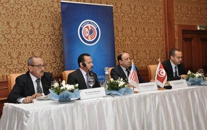 Tunisie – Etats-Unis : Beaucoup d'opportunités, faibles réalisations