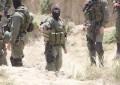 Mont Samama : L'armée abat 2 terroristes et en blesse d'autres