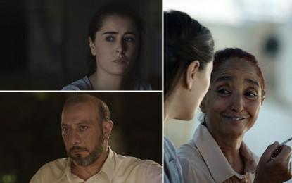 «Aziz Rouhou» de Sonia Chamkhi: Le film qui dérange