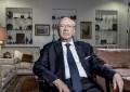 Le comportement autoritaire de Caïd Essebsi pointé par Freedom House