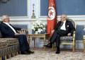 Présidentielle de 2019 : Tous contre Ghannouchi, tous derrière Chahed !